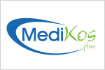 Medikos Plus