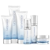 luminesce-gift-set-
