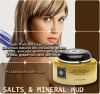 Mineral Treatment