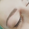 microblading-kennenlern-angebot