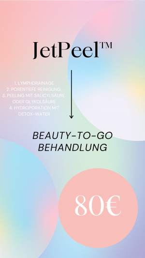 beauty-to-go-behandlung