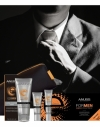 For Men Energy Treatment (75ml, 20ml, 18ml)